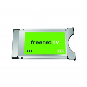 Freenet Tv Hack