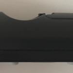 Schwaiger DTR700HD Fernbedienung