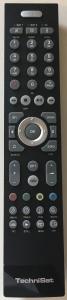 TechniSat DigiPal T2 HD Fernbedienung